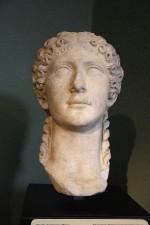 Giulia Agrippina