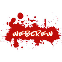 web_crew-instagram