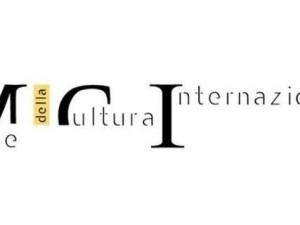Mese cultura internazionale Roma