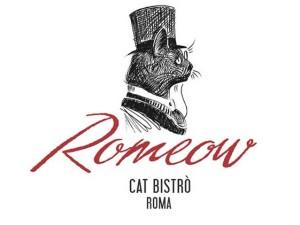 ROMEOW-CAT-BISTROT-ROMA-logo