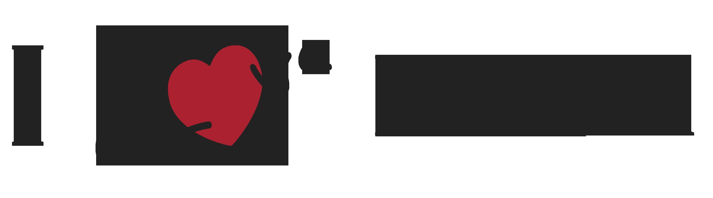I Roma Network